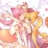 j-trend2010-animelover